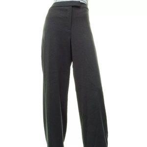Jones New York Pants Women Gray Plus 14W